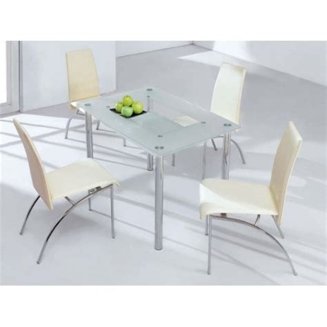 Small Glass Dining Tables China Small Compact Glass Table China Glass Table Dining Table
