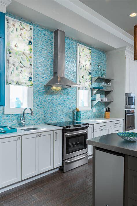 kitchen backsplash blue 2018 1001 ideas for stylish subway tile kitchen backsplash designs