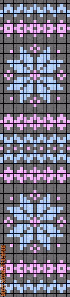 pattern tap alpha 67 best images about cross stitch borders etc on