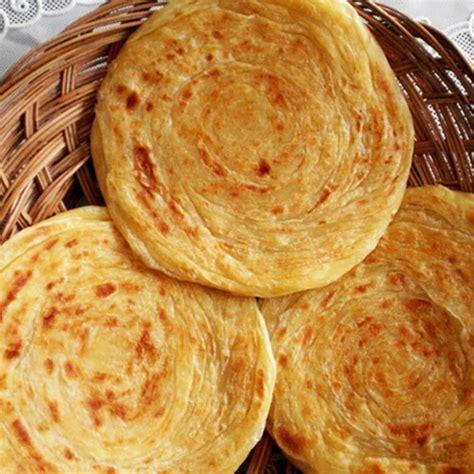 Pencetak Roti Agar Berbentuk Kotak beberapa cara membuat roti parata india yang mudah dan enak toko mesin maksindo