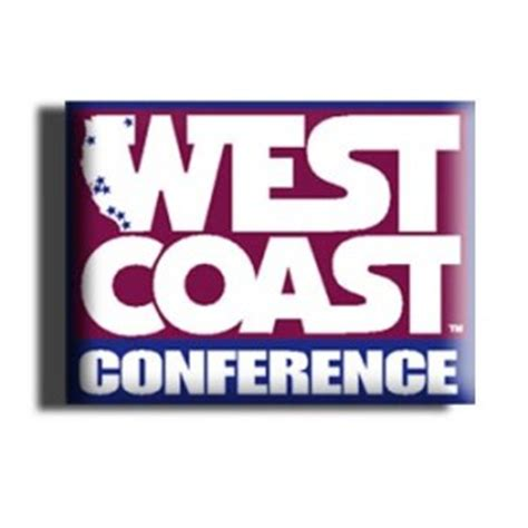 11 Year Signs Book Deal by West Coast Conference Signs 8 Year Tv Deal With Espn
