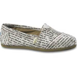 where to buy toms shoes 2nzwzray buy toms toms shoes