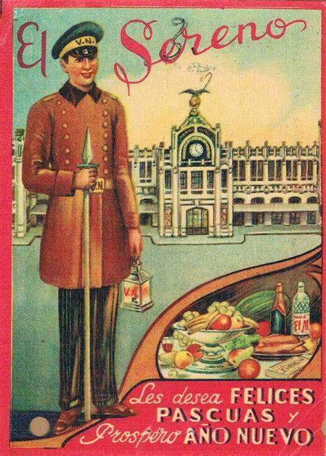 imagenes antiguas de navidad 1000 ideas sobre postales antiguas en pinterest