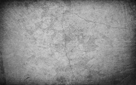 grunge textured widescreen desktop wallpapers hd