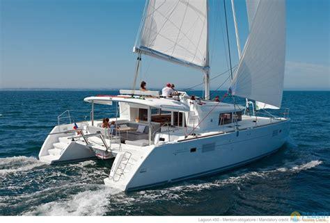 bodrum catamaran kiralama lagoon 450 kiralık katamaran yelkenli 2016 model 4 kamara