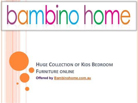childrens bedroom furniture online huge collection of kids bedroom furniture online