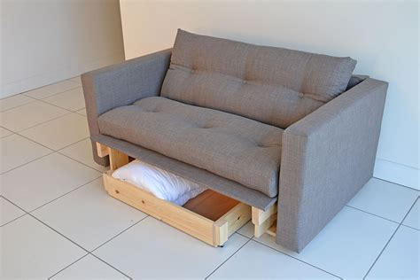 futon sofa beds futon mattresses roll up beds 2016 car