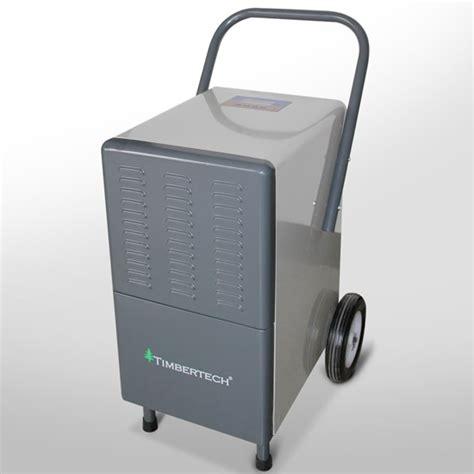 55 litre dehumidifier room dryer drywall moisture