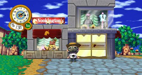 Store Bambou 1738 by Nookington S Animal Crossing Wiki Fandom Powered By Wikia