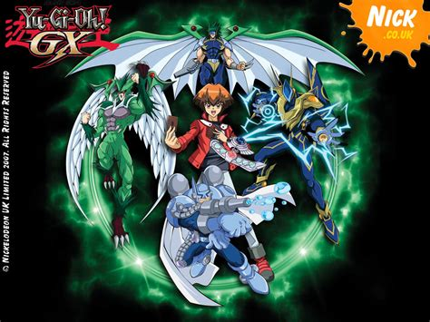 yugioh wallpapers for iphone 5 yu gi oh gx images gx wallpaper hd wallpaper and