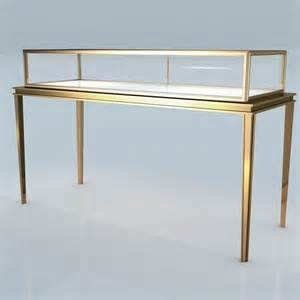 Jewellery Glass Display Cabinets Uk 1000 Ideas About Display Cases On Retail