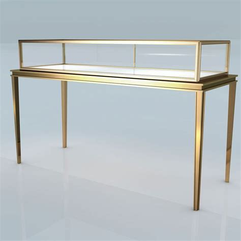 cabinets counters and more jewelry display cases glass cabinets retail design