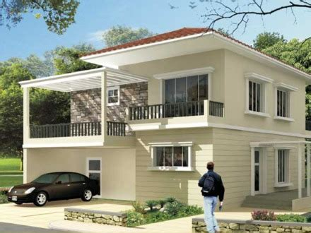 house designs in trinidad house plans designs in trinidad house design plans
