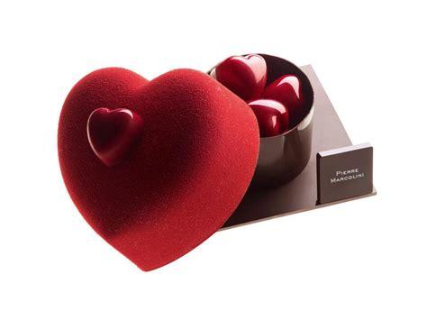 valentines day macarons dazzlingly delicious valentine s dayluxury news best of