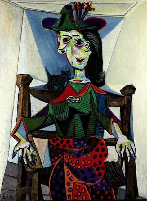 picasso paintings sold 10 most expensive paintings sold in the 21st century