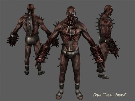 steam community group announcements killing floor