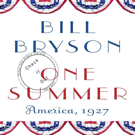 one summer america 1927 check it out one summer america 1927 kwit