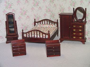 doll house furniture sets dollhouse attic furniture sets