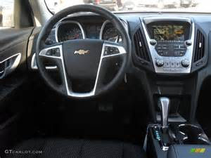 Chevrolet Equinox Lt 2012 2012 Chevy Equinox Transmission Autos Post