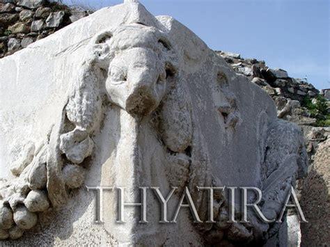 church in thyatira