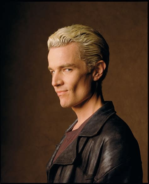 spike the favorite fictional spike how to fangirl