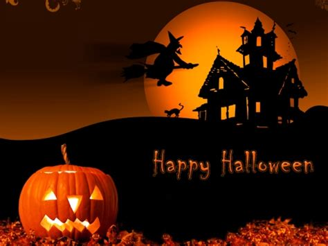 happy halloween day pictures images make up 2015 how is it celebrated