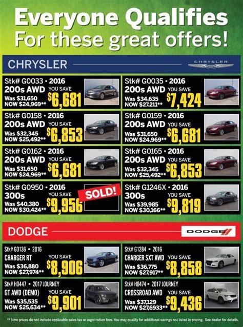 cueter chrysler jeep clearance models l cueter chrysler l ypsilanti mi