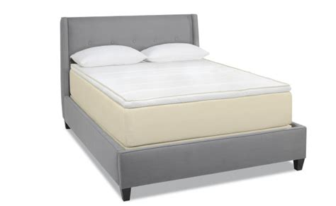 headboard for tempurpedic adjustable bed headboards for tempurpedic adjustable beds attractive