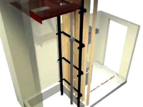 hydraulic home elevator contact no 91 9311422158