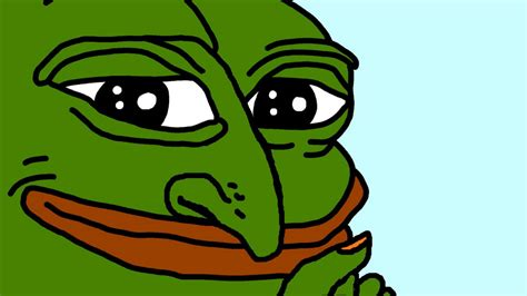 pepe  frog wallpapers  background pictures