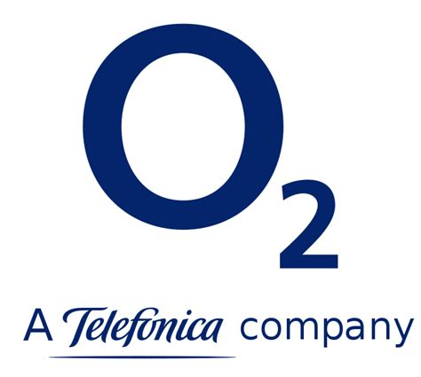 Wifi O2 wireless today telefonica o2 and t mobile offer the top