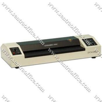 Mesin Laminating Dynamic 330a jual mesin laminating murah