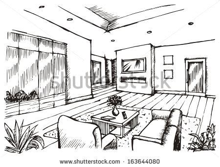 programs for drawing rooms downlight stock photos images pictures
