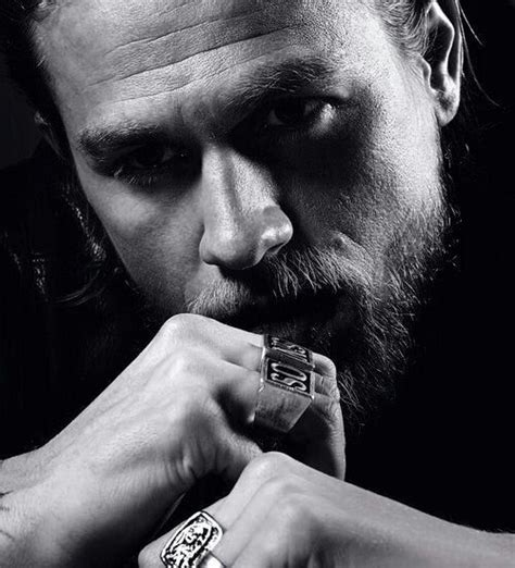 30 best images about soa on pinterest sons of anarchy jax son of anarchy sons of anarchy pinterest
