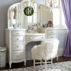 Bedroom Makeup Chair Discover And Save Creative Ideas