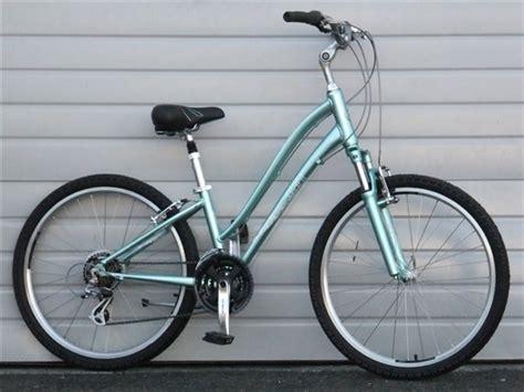giant comfort bike reviews xs giant sedona w 21 speed comfort commuter bike 5 0 quot 5 5 quot