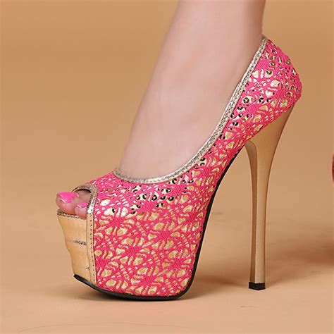 Twoban Heels Hils pink heels 2013 www pixshark images galleries with a bite