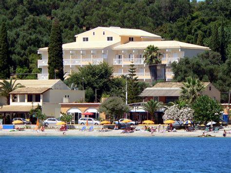 appartamenti corfu ipsos ipsos pirgi isola di corf 249 grecia niakas travel