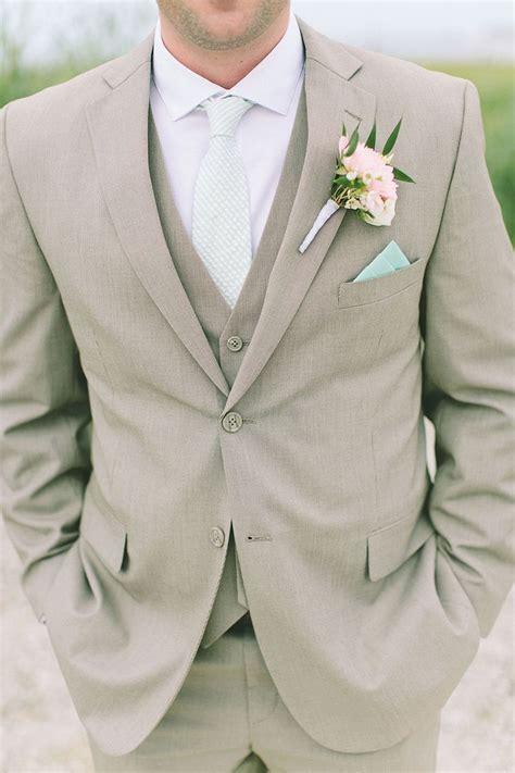 Wedding Attire Ideas by Best 25 Wedding Groom Attire Ideas On Groom