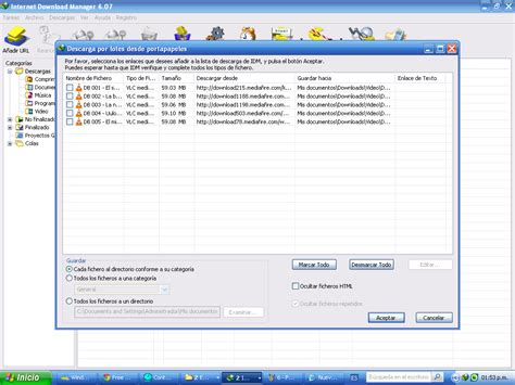 download idm full version free for windows 8 free download internet download manager software or