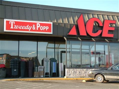 ace hardware qatar opening history being made outer limits the lake city blog