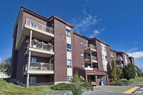 newfoundland apartments for rent rutledge manor apartments for rent in st s nl