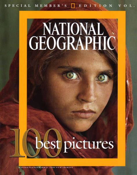 national geographic   pictures cover give