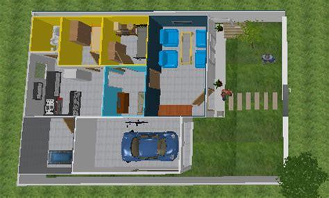 tutorial menggunakan home design 3d android tutorial menggunakan home design 3d android home design