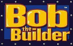 prekinders official site bob the builder games activities kaelen pinterest