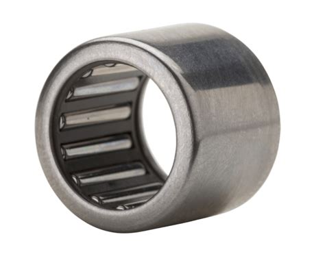 item hmk1515 cup needle roller bearing hk hmk type on ntn bearing corp of america