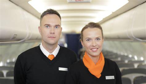 cabin crew careers cabin crew careers corporate smartlynx airlines