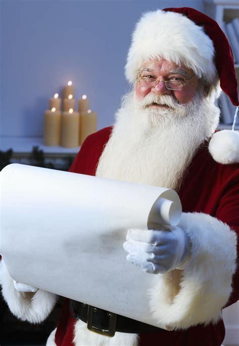 writing  good christmas story      musings artful blunders  scott