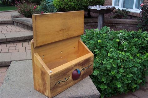 Handmade Wooden Mailboxes - handmade wooden mailboxes 28 images wooden mailboxes