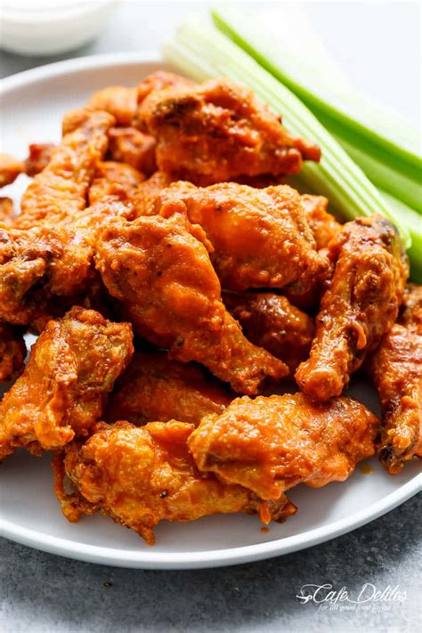 buffalo chicken chicken wings images www pixshark com images galleries